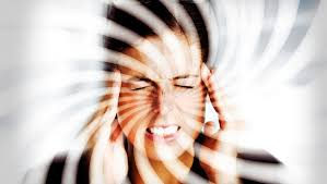 penyebab dan gejala vertigo