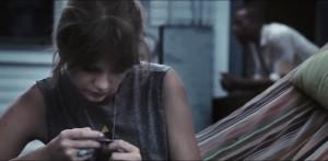 B.o.B - Both of Us ft. Taylor Swift  (10)