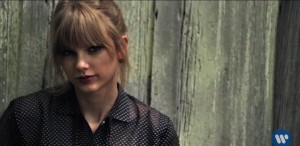 B.o.B - Both of Us ft. Taylor Swift  (2)