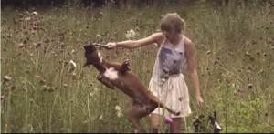 B.o.B - Both of Us ft. Taylor Swift  (5)