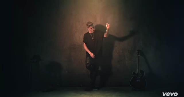 justin bieber lyrics �all that matters� � medzprocom