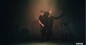 Justin Bieber - All That Matters (3)