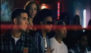 Justin Bieber - Baby ft. Ludacris (2)