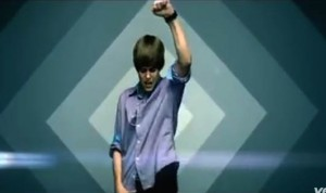 Justin Bieber - Baby ft. Ludacris (5)