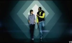 Justin Bieber - Baby ft. Ludacris (6)