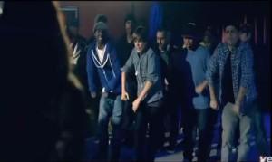 Justin Bieber - Baby ft. Ludacris (7)