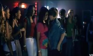 Justin Bieber - Baby ft. Ludacris (9)
