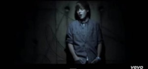 Justin Bieber - Never Let You Go (1)