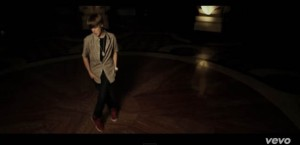 Justin Bieber - Never Let You Go (10)