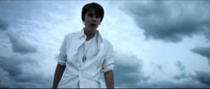 Justin Bieber - Never Let You Go (5)