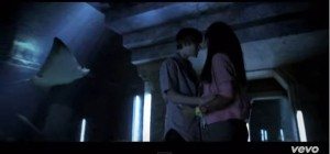 Justin Bieber - Never Let You Go (6)