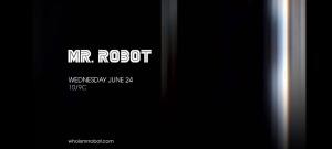 mr robot america tv series 2015 (11)