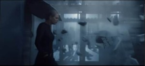 Taylor Swift - Bad Blood ft. Kendrick Lamar (4)