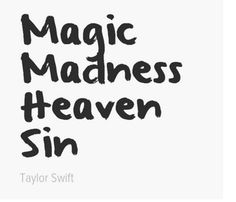 taylor swift blank space lyrics quotes (10)