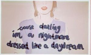 taylor swift blank space lyrics quotes (9)