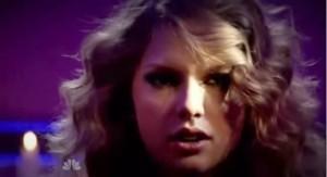 Taylor Swift - Haunted (10)