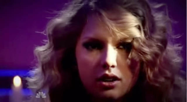 Taylor Swift New Hd frame wallpapers,photos qualty wallpaper
