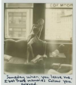 taylor swift lyrics quotes 1989 album (10)