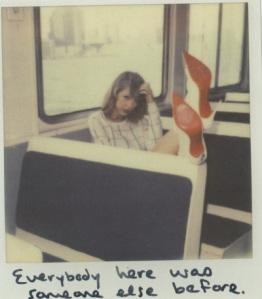 taylor swift lyrics quotes 1989 album (11)
