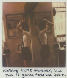 taylor swift lyrics quotes 1989 album (15)