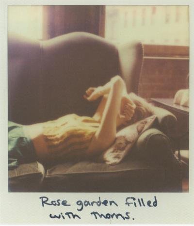 Taylor Swift Lyrics Quotes Polaroid Collection 1989 Album ...