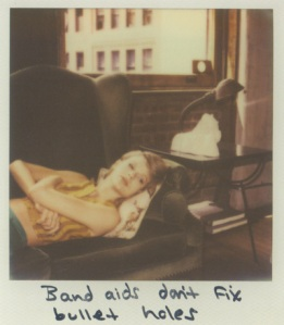 taylor swift lyrics quotes 1989 album (2)