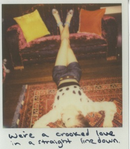 taylor swift lyrics quotes 1989 album (21)