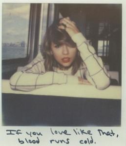 taylor swift lyrics quotes 1989 album (23)