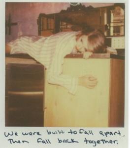 taylor swift lyrics quotes 1989 album (24)