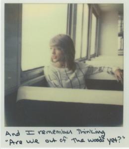 taylor swift lyrics quotes 1989 album (31)
