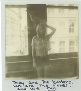 taylor swift lyrics quotes 1989 album (4)