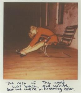 taylor swift lyrics quotes 1989 album (44)