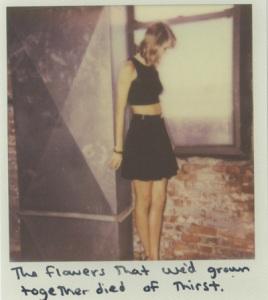 taylor swift lyrics quotes 1989 album (45)