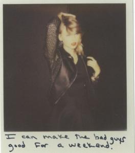 taylor swift lyrics quotes 1989 album (46)
