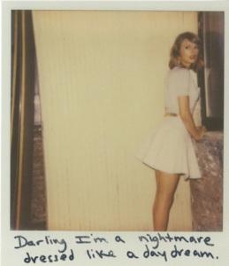 taylor swift lyrics quotes 1989 album (53)