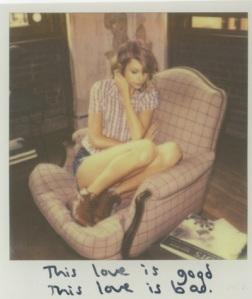 taylor swift lyrics quotes 1989 album (54)