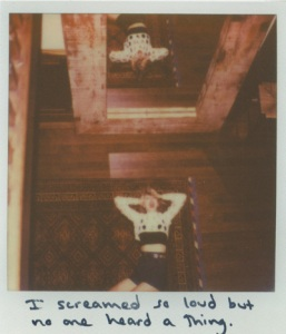taylor swift lyrics quotes 1989 album (57)