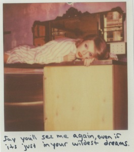 taylor swift lyrics quotes 1989 album (6)