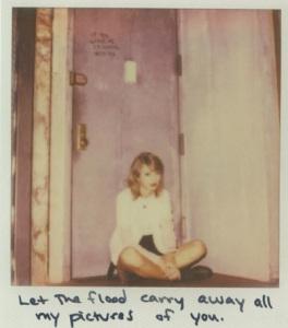 taylor swift lyrics quotes 1989 album (60)