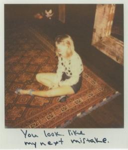 taylor swift lyrics quotes 1989 album (64)