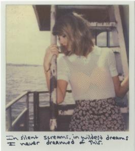 taylor swift lyrics quotes 1989 album (8)