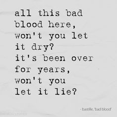 taylor swift lyrics quotes bad blood (12)