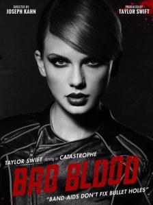 taylor swift lyrics quotes bad blood (9)