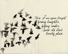 TAYLOR SWIFT LYRICS QUOTES COLLECTION (9)