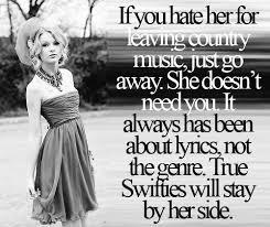 taylor swift lyrics quotes shake it off (10)