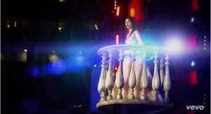 Taylor Swift - Sparks Fly (10)