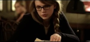 Taylor Swift - The Story Of Us (5)