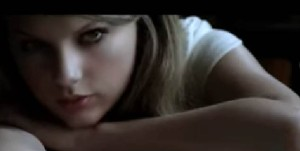 Taylor Swift - The Story Of Us (6)