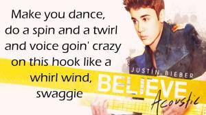 Justin Bieber boyfriend lyrics quotes (12)