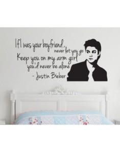 Justin Bieber boyfriend lyrics quotes (13)